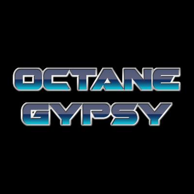 octane gypsy