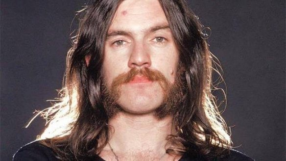 Lemmy change.org