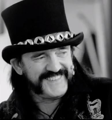 lemmy tribute 1