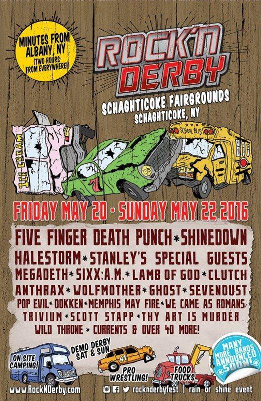 rock derby admat 1 2016