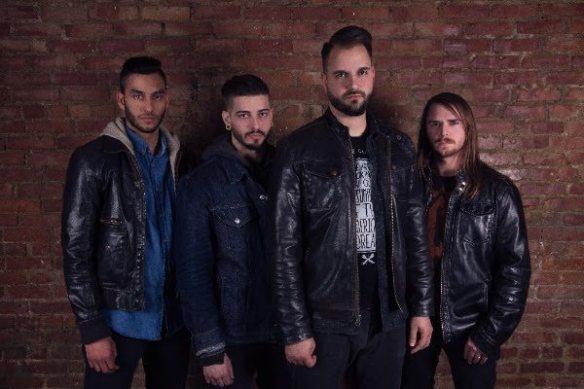 Affiance band 2016 atomsplitter pr hostcultmag