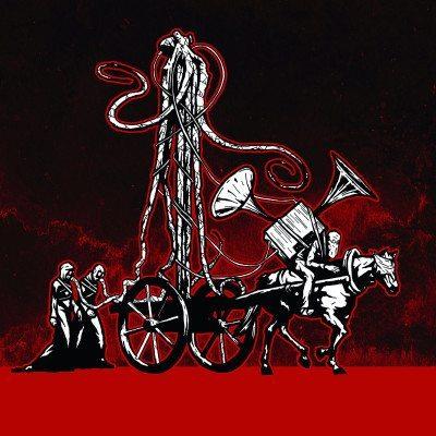 crippled-black-phoenix-new-dark-age ghostcultmag