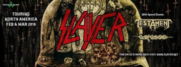 slayer-testament-carcass-2016-tour-photo-750x278 ghostcultmag