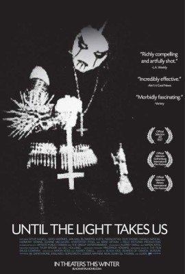 until-the-light-takes-us-movie-poster-2008-1020674360