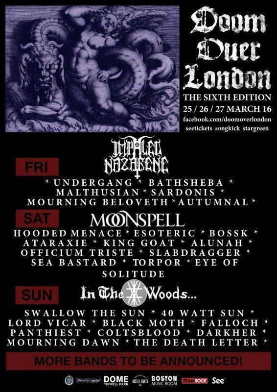 Doom-Over-London-2016