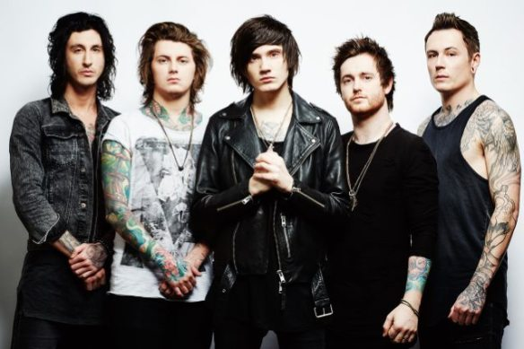 asking alexandria band 2016 ghostcultmag
