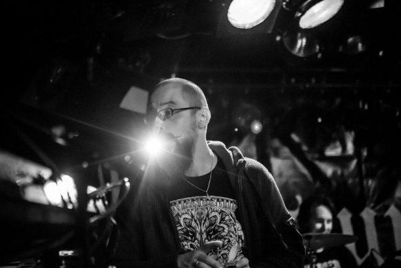 blastfest 2016 Jarle H. Moe JHM_7864-XL