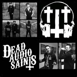 deadaudiosaints 2016 ghostcultmag