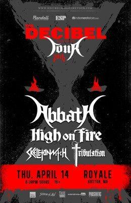 decibel-dB_tour2016_admat_NOdates-localized-259x400 ghostcultmag