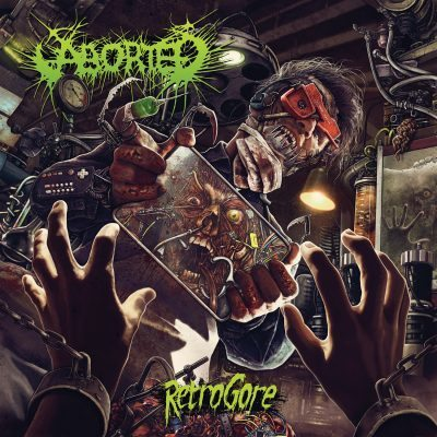 aborted-retrogore-century-media-records-2016