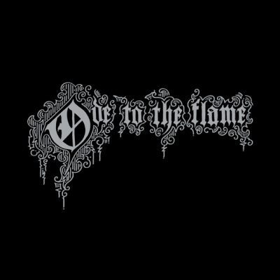 mantar ode to the flame ghostcultmag