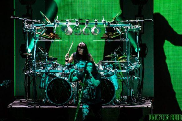 Dream Theater-13