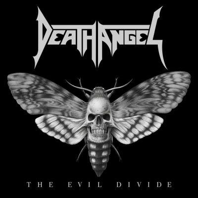 death angel the evil divide ghostcultmag