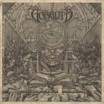 gorguts pleadies dust ghostcultmag