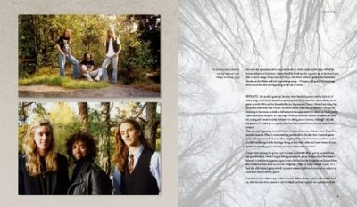 book of opeth 3 ghostcultmag - Copy