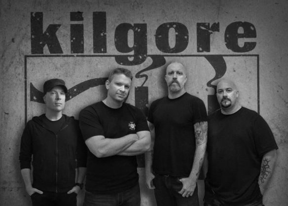 Kilgore band 2016 photo credit facebook ghostcultmag