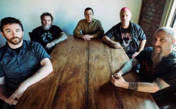 Neurosis band 2016 ghostcultmag
