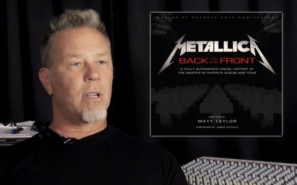 metallica-master-of-puppets-book