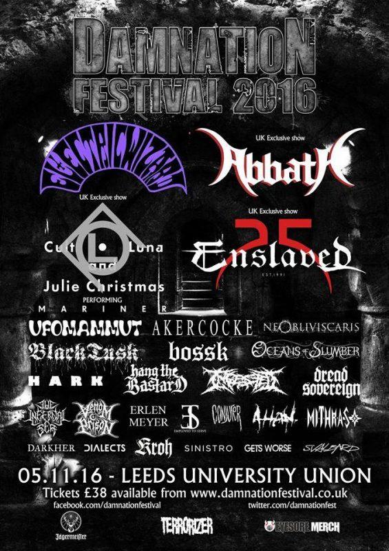 damnation-festival-2016-final-poster-ghostcultmag