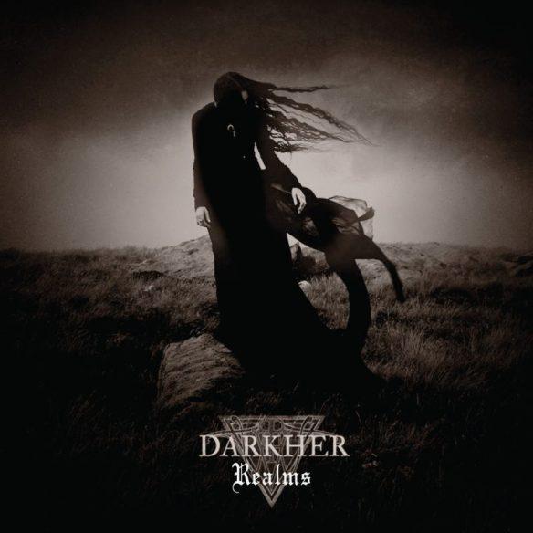 darkher-realms-ghostcutmag