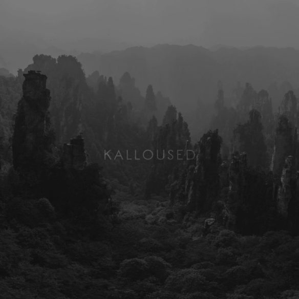 kalloused-damn-you-believer-album-cover-ghostcultmag