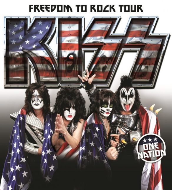 kiss-freedom-to-rock-tour-ghostcultmag