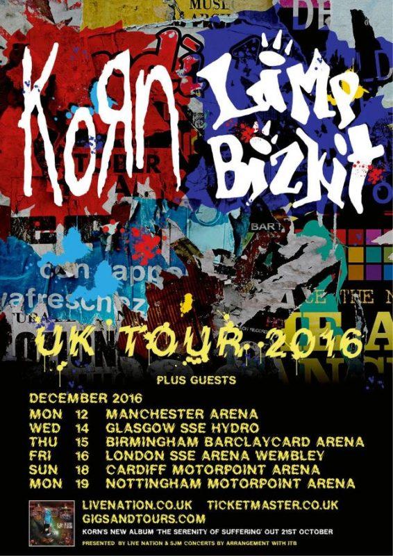 korn-and-limp-bizkit-uk-tour-2016-ghostcultmag