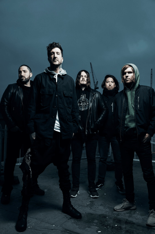 of-mice-and-men-2016-rise-records-ghostcultmag