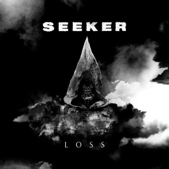seeker-loss-album-cover-ghostcultmag
