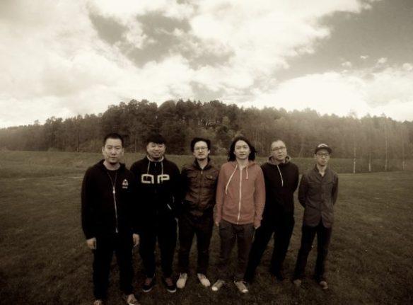 wang-wen-band-2016-ghostcultmag