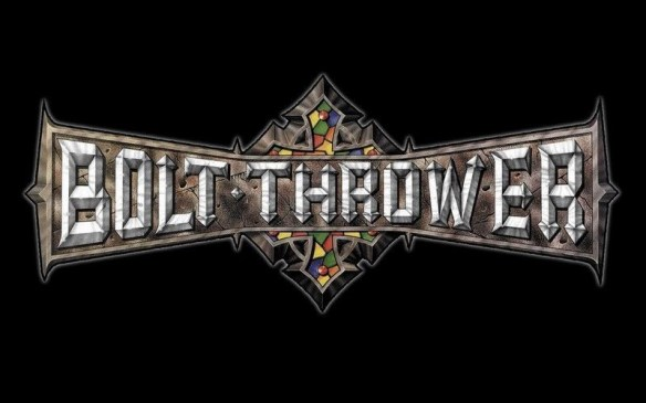 bolt-thrower-2016