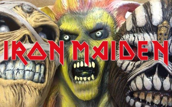 iron-maiden-halloween-masks