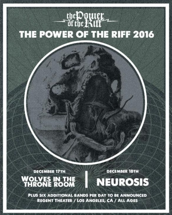 power-of-the-riff-2016-first-poster-ghostcultmag