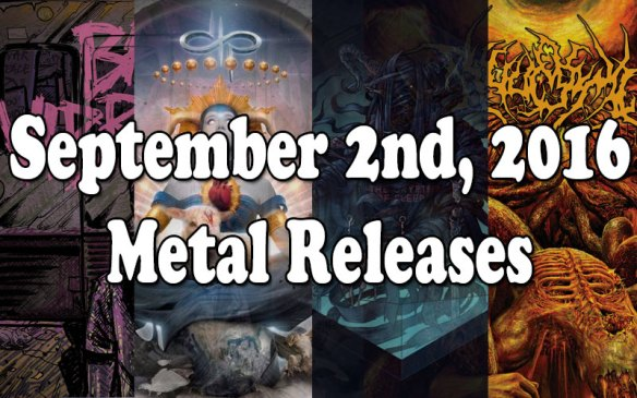 september-2nd-releases