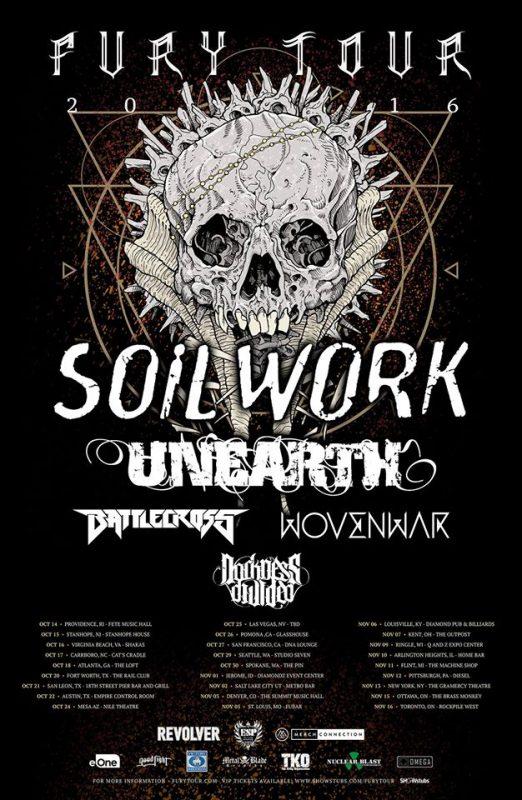 soilwork-wovenwar