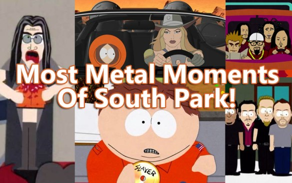 south-park-heavy-metal