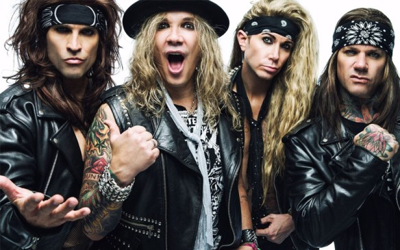steel-panther-2016