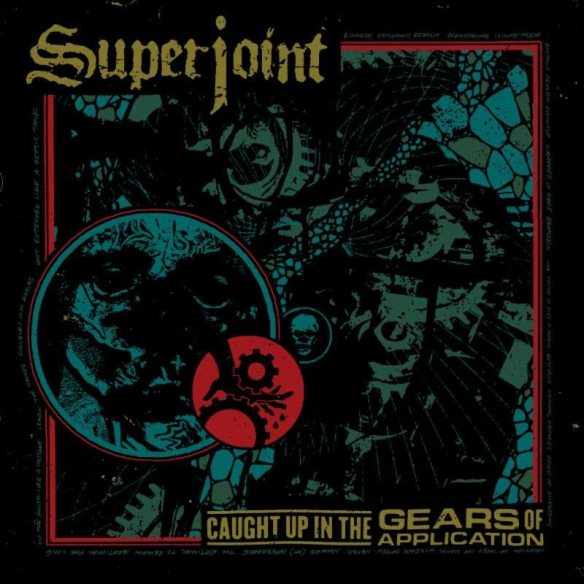 superjoint-new-cd