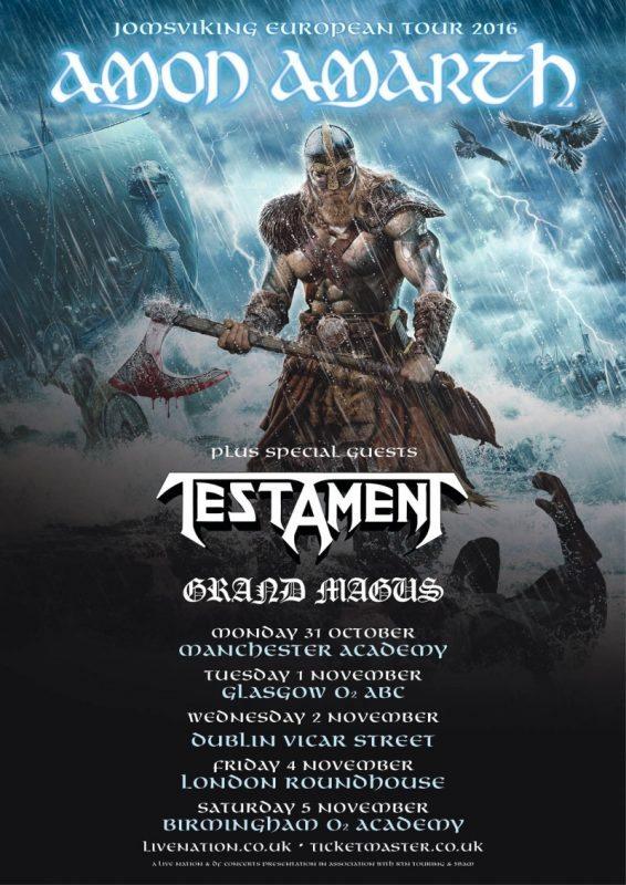 amon-amarth-testament-grand-magus-eu-tour-2016-ghostcultmag
