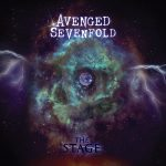 avenged-sevenfold-the-stage-album-cover-full-size-ghostcultmagazine