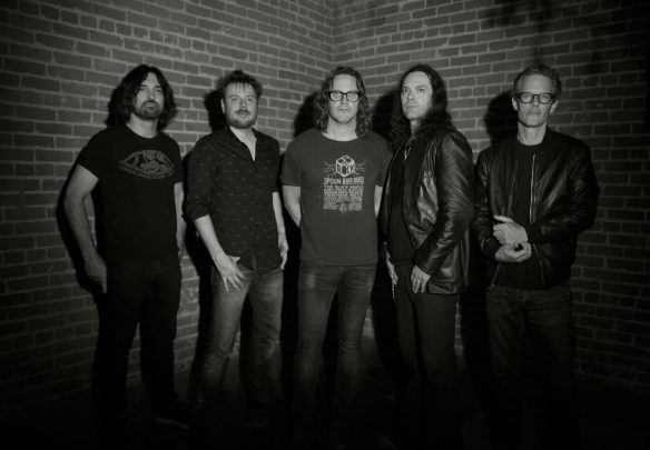 candleboxfullband2016hires-ghostcultmag