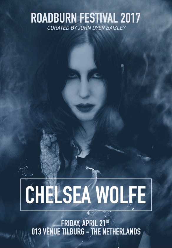 chelsea-wolfe-at-roadburn-ghostcultmag