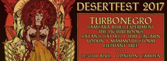 desertfest-london-2017-first-announcement-ghostcultmag