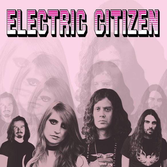 electric-citizen-higher-time-cover-ghostcultmag