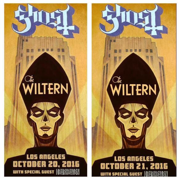 ghost-la-wiltern-20-21-ghostcultmag