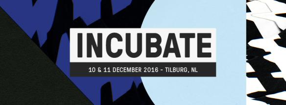 incubate-december-2016-ghostcultmag