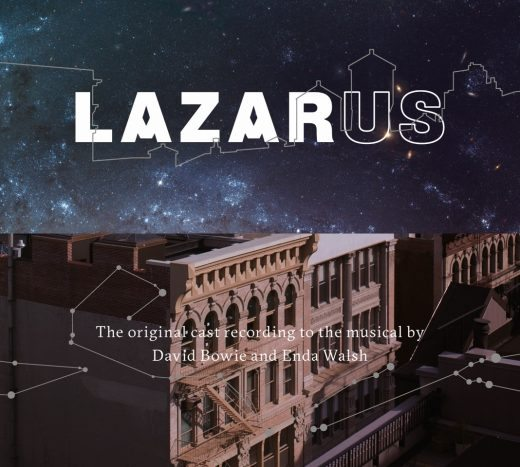 lazarus_cd-cover-520x467-ghostcultmag