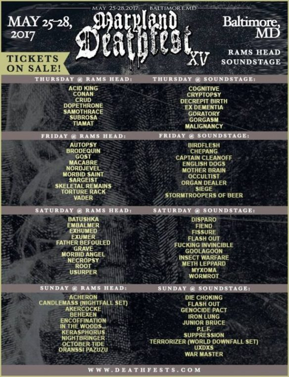 maryland-deathfest-2017-daily-lineup-ghostcultmag
