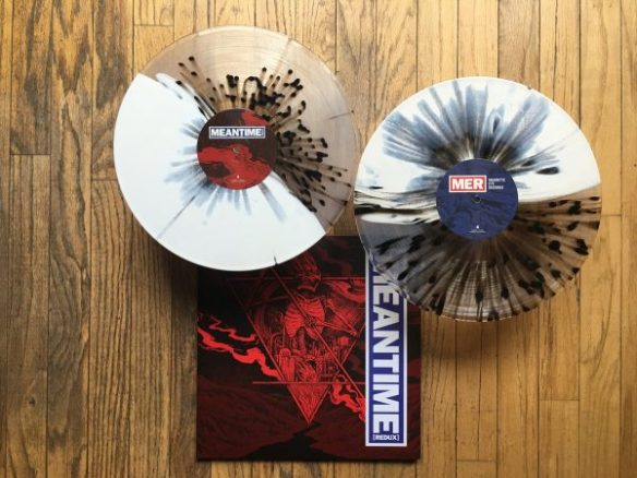 meantime-redux-vinyl-splatter-ghostcultmag