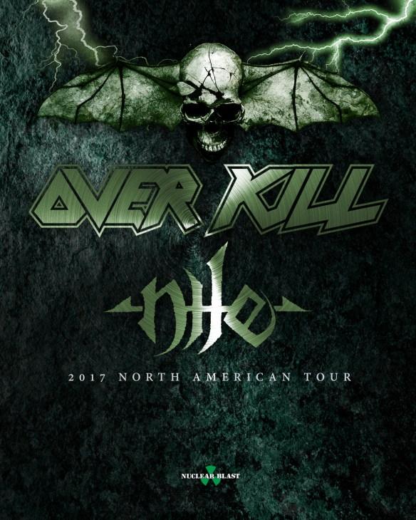 overkill_nile_tour